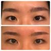 【5回目】眉毛サロンで解脱に一歩近付いた【更なる細さを求めて】