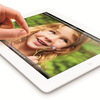 iPad4 128GBモデルが正式発表、2月5日発売:Wi-Fiモデル66,800円、Cellularモデル77,800円