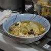 白菜を大量消費するためにしている料理4品