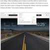 Manjaro Linux に Brave browser をインストールしたくて苦労する