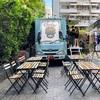 有名店出身のシェフが開いたメキシカンフードトラックCholos BKK(チョロス・ビーケーケー)@アソーク