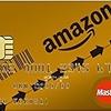 Amazonプライム会員に登録する前に読むべきこと!普通にプライム会員になるよりもカードをつくった方がお得!?
