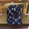 魅力を保つハット通販 チャーミングの帽子通販