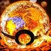 【ポケモンGO】 XPとCPを最も効率よく稼ぎ、進化と強化につなげる方法5選【レベル上げ】