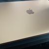 MacBook Air が届いた