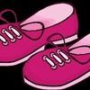西松屋の商品は値札タグを切っていても返品可能か?靴買ったらサイズ間違い&音がなる靴だったので返品したい場合