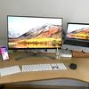 WebデザイナーのためのMacの選び方。ノートブックとデスクトップ、どっち選ぶ?