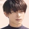 【映画 サマーソング DVD/Blu-ray】◆吉沢亮◆オンラインショップ比較◆まとめ◆特典◆値段