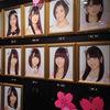 HKT48 TeamKⅣ「シアターの女神」公演 感想 【レポ 】2015,3/4