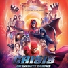 DC's Legends Of Tomorrow Season 5 Episode 1- Crisis on Infinite Earths: Part Five