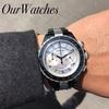 年相応の腕時計とは?
