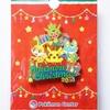 【購入】クリスマス2013 / ぽかぽかゆきあそび (2013年11月2日(土)発売)