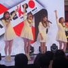201702タイ旅行記その6:JAPAN EXPO THAILAND1日目アプガライブ