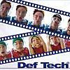 本日のおすすめの一曲【34】MyWay/Def Tech