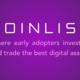 CoinList(コインリスト)の使い方を解説!登録・ログイン・入金・送金など