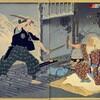 戦国最強の剣豪! 戦乱の世で名を馳せた最強の剣豪5選