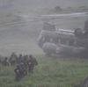 (海外反応) 米中対立を象徴する台湾の輪で「戦争できる国家」に拍車 [世界は今]