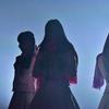 【けものフレンズ】あにてれ×イコラブ舞台2日目レポ(メンバー評あり)【2018/02/16】