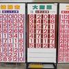 城陽市大謝恩フェア2016年当選番号