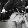 「武士道」を知るために絶対読んでおきたい本、おすすめ5選。
