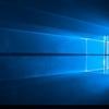 Windows Server 2019 評価版のライセンス期限の延長(リセット)手順