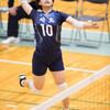 2017 皇后杯関東ブロック予選 速水茜選手