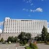 【ホテル】 ロイヤルホテル長野|長野市