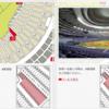 京セラドームのチケットを購入する前に座席位置の確認をすると失敗しない!