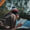【2018】だれが読んでも役に立つおすすめ読書本 購入履歴から激戦【ただし行動しないと身につきません】