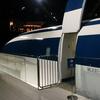 リニア新幹線開通による各県庁所在地への時間短縮効果を検証1(中部・近畿・中国地方編)