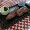 安い!美味しい!沖縄でステーキ食べるなら、糸満の県民ステーキに行ってみよう!