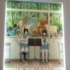 「リズと青い鳥」「劇場版 響け!ユーフォニアム~誓いのフィナーレ~」@EJアニメシアター新宿