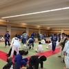 【関東柔術オープントーナメント】