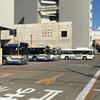 【横浜市バス】4-4600,4601除籍・・・