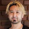 ePubデータ作成ハンズオンセミナー開催決定!