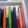 支援学級1年生☆冬休みの宿題の量