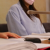 SOGIハラの労災申請についてトランス女性の組合員と記者会見を行いました