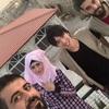 『🇱🇧《世界まとめ91》シリア人の友人の兄が殺された話。』