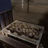 かじまちの湯 スパソラニ 日本初のモロッコハマム風ロウリュウを体験してきた!料金や感想は?