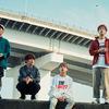 【04 Limited Sazabys】ファンなら必聴すべきおすすめ人気曲3選!