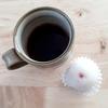 デロンギのクレシドラ(コーヒーメーカー)購入レビュー!大容量4選と徹底比較(全自動orドリップのみ)