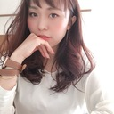 ♡Mana's Labo For Health & Beauty ♡