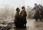 映画『唐山大地震』の私的な感想―震災の日から続く家族の絆―