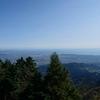 ハイキングというよりは登山 頂上での景色と達成感は最高!! 日本300名山 関東100名山の大山登ってきました
