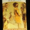 ザ・ウイスキーエージェンシー・リフレクションズ トミントール 1967 46年