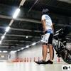 ポタクが逝く自転車の旅 名古屋〜秋葉原編 OVA