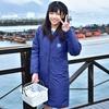 【ティッシュ配りレポ】STU48@下関駅前広場【1/8】