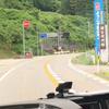 富山を経て新高岡へ   2016/6/19