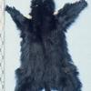落語【熊の皮】おかみさんの尻に敷かれる旦那の気持ちが分かる。