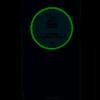 ZenFone 2 Laser(スマホ)でポケモンGO